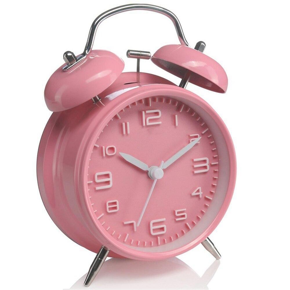 cool alarm clocks for tweens - 1000×1000