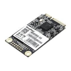 KingDian mSATA мини PCIE 60 GB 120 GB 240 GB SSD твердотельный накопитель (30mm50mm) (M200 60 Гб)