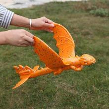 Хорошее качество ручной запуск метательный планерный самолет инерционная пена EPP самолет игрушка детский самолет модель открытый забавные игрушки