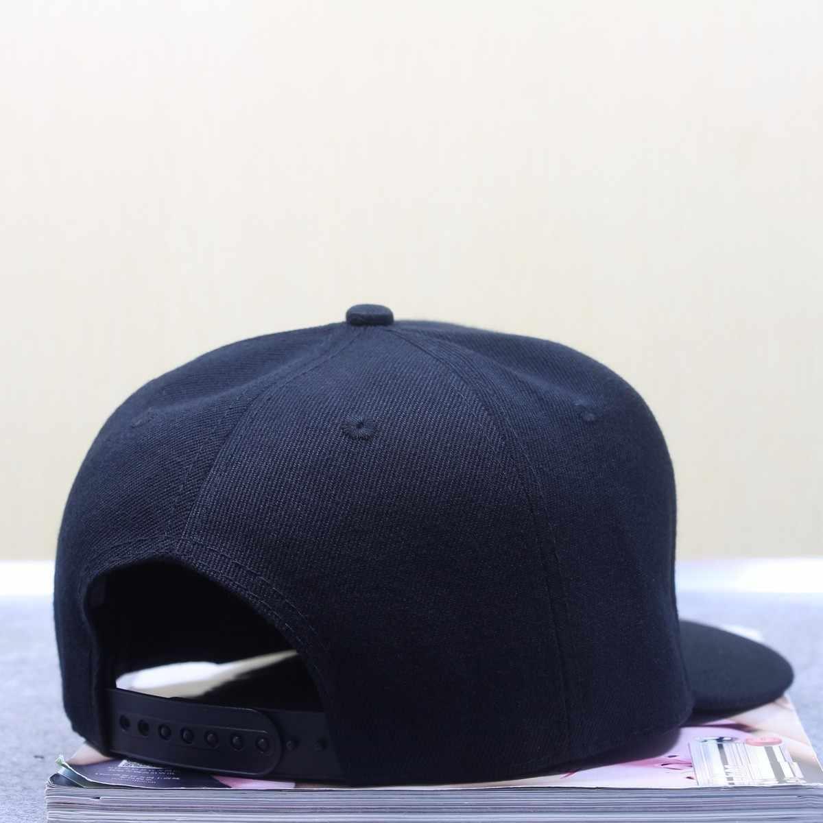b397fae40 Fashion Neymar NJR Baseball Caps MESSI Snapback Hats Man Women Cotton Hip  Hop Hat Gorras Casual Ronaldo CR7 Casquette NY LA Cap
