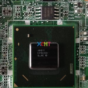 Image 5 - CN 0R6R4V 0R6R4V R6R4V DA0JW8MB6F1 w I3 3217U CPU w N13P GV2 S A2 GPU per Dell Vostro 5460 NoteBook PC Scheda Madre Del Computer Portatile