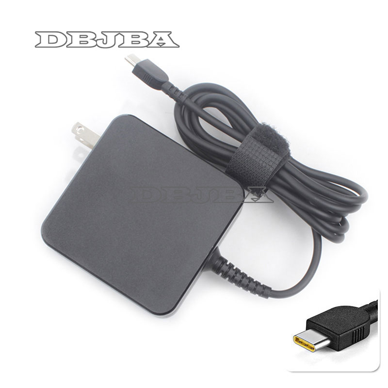 65W 20V 3.25A Type C USB-C ac adapter laptop charger for Lenovo ThinkPad L380 X380 Yoga 730-13IKB 920-13IKB C930-13IKB65W 20V 3.25A Type C USB-C ac adapter laptop charger for Lenovo ThinkPad L380 X380 Yoga 730-13IKB 920-13IKB C930-13IKB