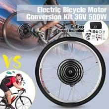 Kris Auto Motor Bike Reifen Profiltiefenmesser Metric Standard Misst Tester 32nds 25mm Motorrad-zubehör & Teile