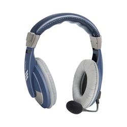 سماعات وسماعات المدافع العنقاء 750 الالكترونيات الاستهلاكية المحمولة الصوت والفيديو