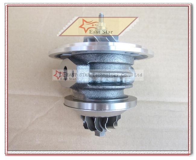 Turbo turbocharger cartridge core CHRA GT1544S 708847 708847-5002S 708847-0001 For ALFA Romeo 147 Fiat Bravo Doblo Multipla 2000- M724.19 1.9L JTD (5)