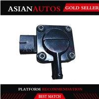 Original OEM Differential Abgas Druck Sensor für Mazda RF8X182B5 RF8X-18-2B5 PSD1 K4238  PSD1K4238 144011L26