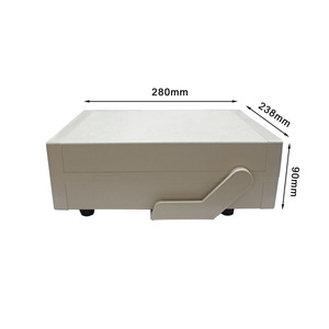 Image 4 - TL WELD الحرارية بقعة لحام قابلة للشحن آلة لحام الأسلاك مع وظيفة الاتصال الأرجون