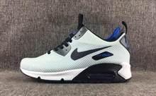classic fit e8d64 1f26a NIKE AIR MAX 90 MI WNTR Respirant Hommes de chaussures de course  Espadrilles De Tennis Chaussures Hommes Hiver chaussures de sor.
