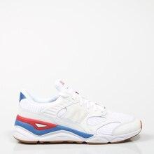 cff6526f83 Balance Sneakers En Envío Compra New Y Gratuito Mens Disfruta Del ...