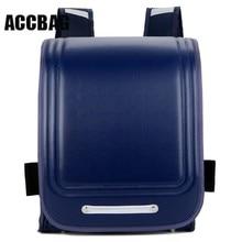 купить High Quality Leather Backpack For Travelling Fashion School Backpack Bags Korean Reflective Shoulder Strap  Anti Theft Backpacks по цене 2088.76 рублей