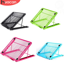 HUACAN A4 LED Diamond Painting Light Pad Holder 5d Accessories Embroidery Tools Dropship