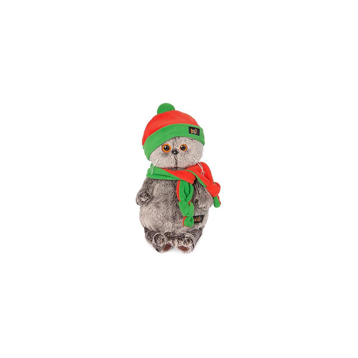 BUDI BASA Stuffed & Plush Animais 10733085 brinquedo macio amigo animais menina menino jogar jogo meninas meninos MTpromo