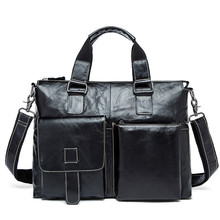 сумки мужской Мужские портфель,