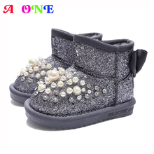 86e345a0d6 Buy snowshoes kids and get free shipping on AliExpress.com