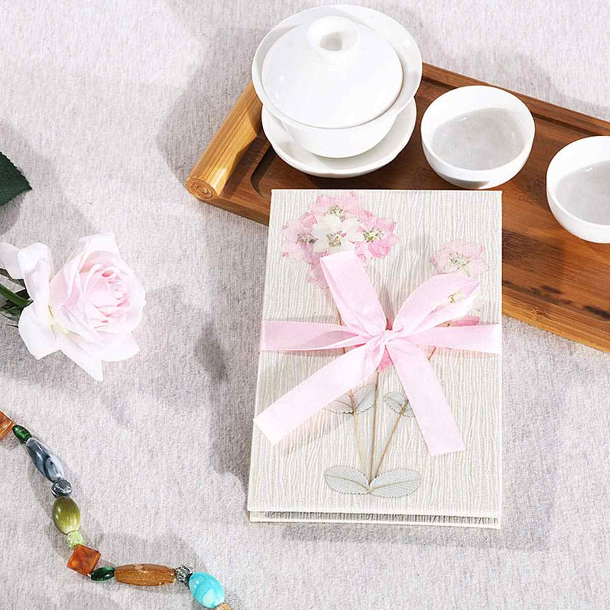 Photo Album Beautiful Black Insert Paper Diy Photo Album Photo Storage Handwork Diy Photo Album For Lady Woman Girl