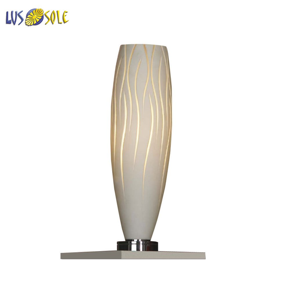 Table Lamps Lussole 42246 lamp indoor lighting bedside bedroom table lamps bogate s 47966 lamp indoor lighting bedside bedroom