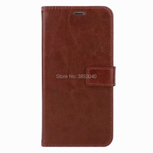 For Huawei Y7 PRO 2019 Case Flip Leather Phone Stand Cover Book Style Enjoy 9 case