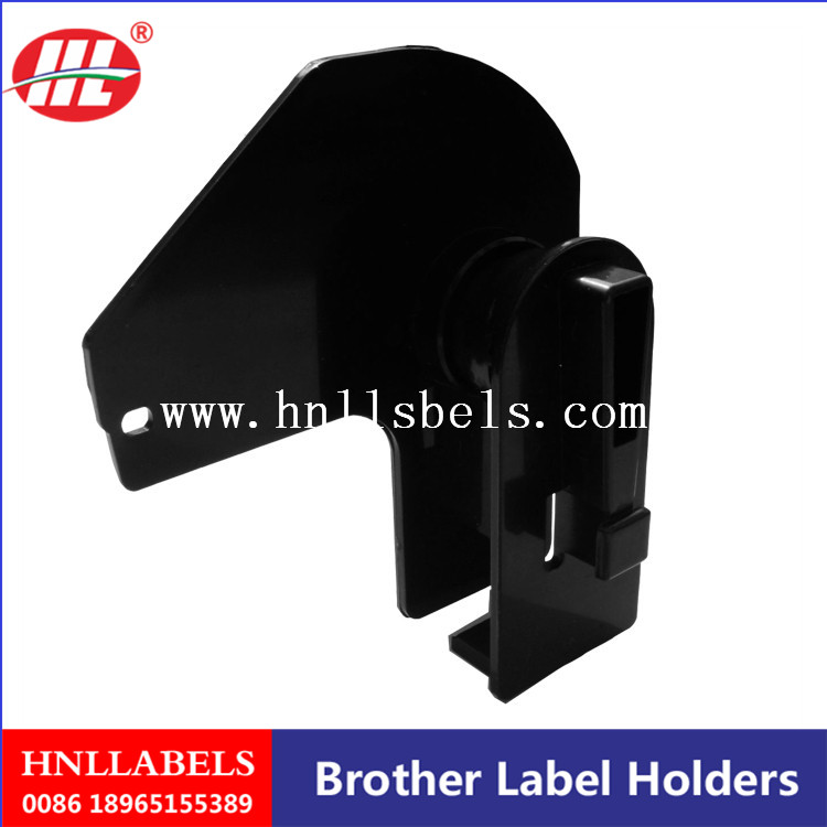 100X Pcs DK-11204 Brother Compatible Labels DK-11204 Reusable Cartridges Feee Shipping