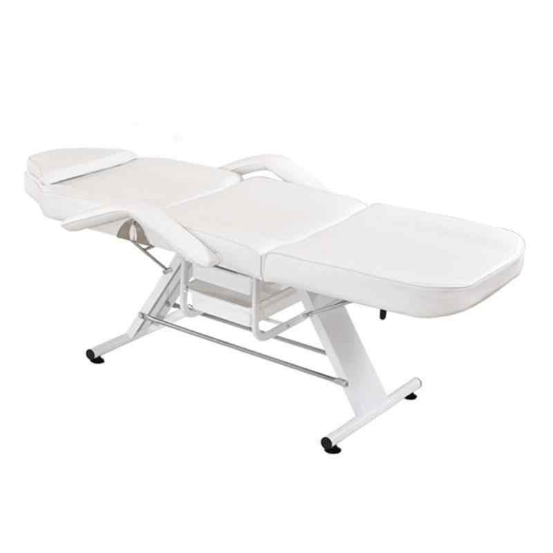Складной стул Lettino Massaggio Cama Para Masaj Koltugu Mueble De Salon Camilla masaje складываемый стол Складная кушетка для массажа