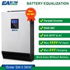 EASUN POWER 5000W So...