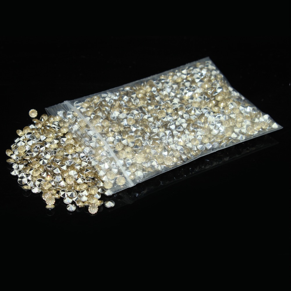 Best Diamant Crystal List And Get Free Shipping 4ce39b1j