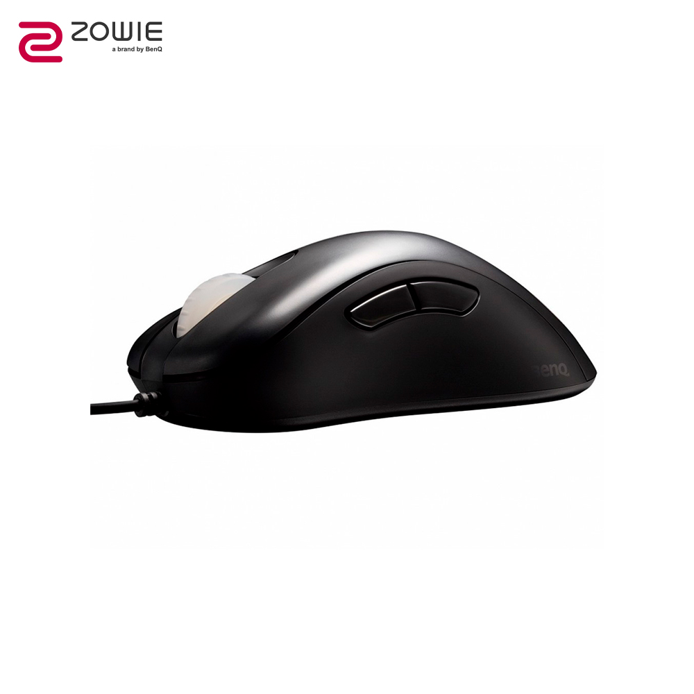 Mouse ZOWIE GEAR EC1-A 9H.N02BB.A2E computer gaming wired Peripherals Mice & Keyboards esports e blue ems618 wired gaming mouse white
