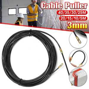 top 9 most por cable puller ideas and get free shipping ... Wiring Puller on