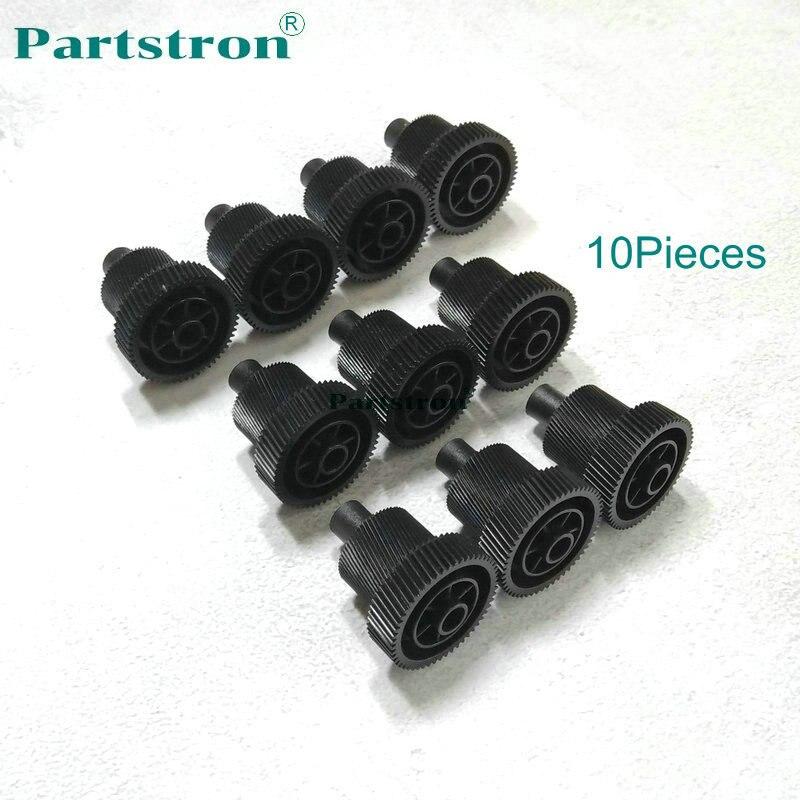 Para uso em Panasonic DP8035 DP3510 DP2310