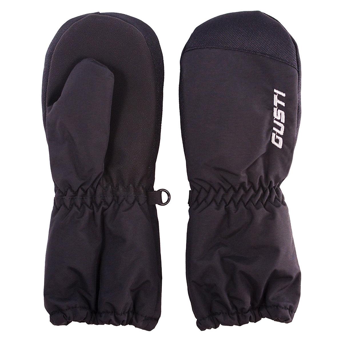 Gants & moufles Gusti 9511836 gant mittenvêtements pour enfants fille garçon filles garçons hiver MTpromo
