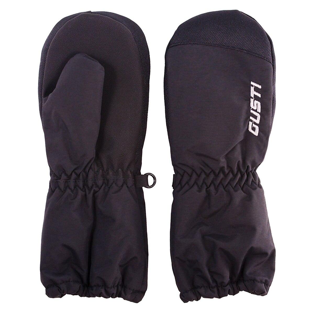 Gloves & Mittens Gusti 9511836 glove mittenclothes for children girl boy girls boys winter