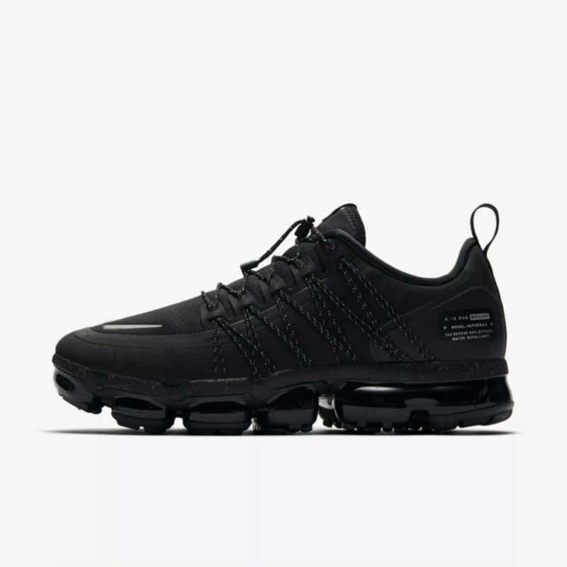 new arrival 8eba3 d4773 2018 hot sale Men Running Shoes Sports vapormax run utility Men Sneakers  air Vapormax shoes sport