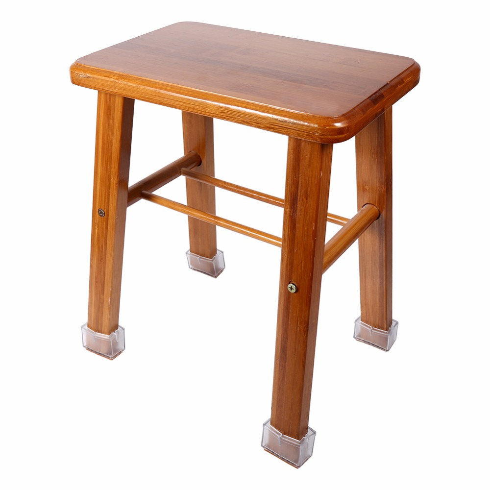 Chair Leg Desk Feet Protector Pads