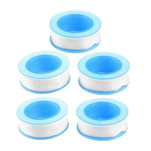 5pcs Plumbers Thread Sealant 1