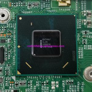 Image 4 - ของแท้ 7CH48 07CH48 CN 07CH48 10321 1 48.4ND01.011 i3 2350M แล็ปท็อปเมนบอร์ดเมนบอร์ดสำหรับ Dell Vostro 131 V131 โน้ตบุ๊ค PC