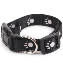 1pc Adjustable Cat Anti Flea Tick & Louse Collar Protection Neck Ring Mosquitoes Pet Supplies