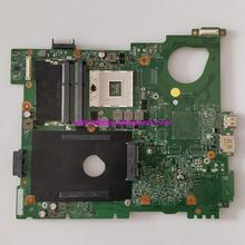Echtes CN 07GC4R 07GC4R 7GC4R PGA989 DDR3 Laptop Motherboard Mainboard für Dell Inspiron N5110 Notebook PC