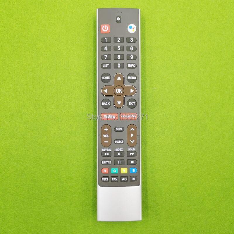 original remote control 539C-267708-W000 for toshiba/Skyworth 55G2A 50G2A 58G2A lcd tv