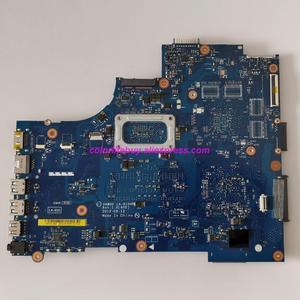 Image 2 - Véritable CN 0RD7JC 0RD7JC RD7JC VAW00 LA 9104P w I7 3537U HM76 Carte Mère Dordinateur Portable pour Dell Inspiron 15R 3521 5521 PC portable