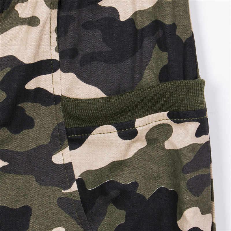 2019 新ファッション女性鉛筆ストレッチカジュアルデニム巾着ジーンズパンツハイウエストジーンズズボン包帯ズボン