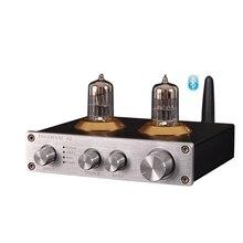 6N3 DAC และเสียงต่ำเสียง 5.0
