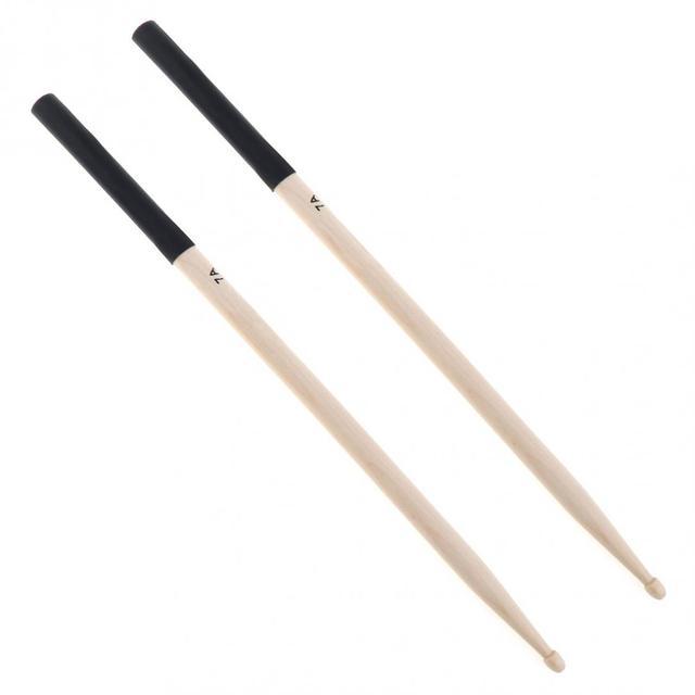 Maple Drum Sticks Set