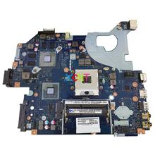 MBRAZ02004 MB.RAZ02.004 P5WE0 LA-6901P DDR3 for Acer Aspire 5750 5750G Laptop Notebook PC Motherboard Tested