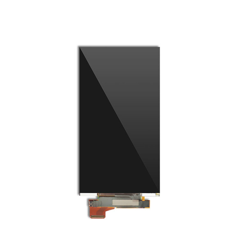 Cheap product 4k lcd panel in Shopping World