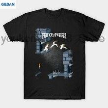 GILDAN Prince of Persia T Shirt