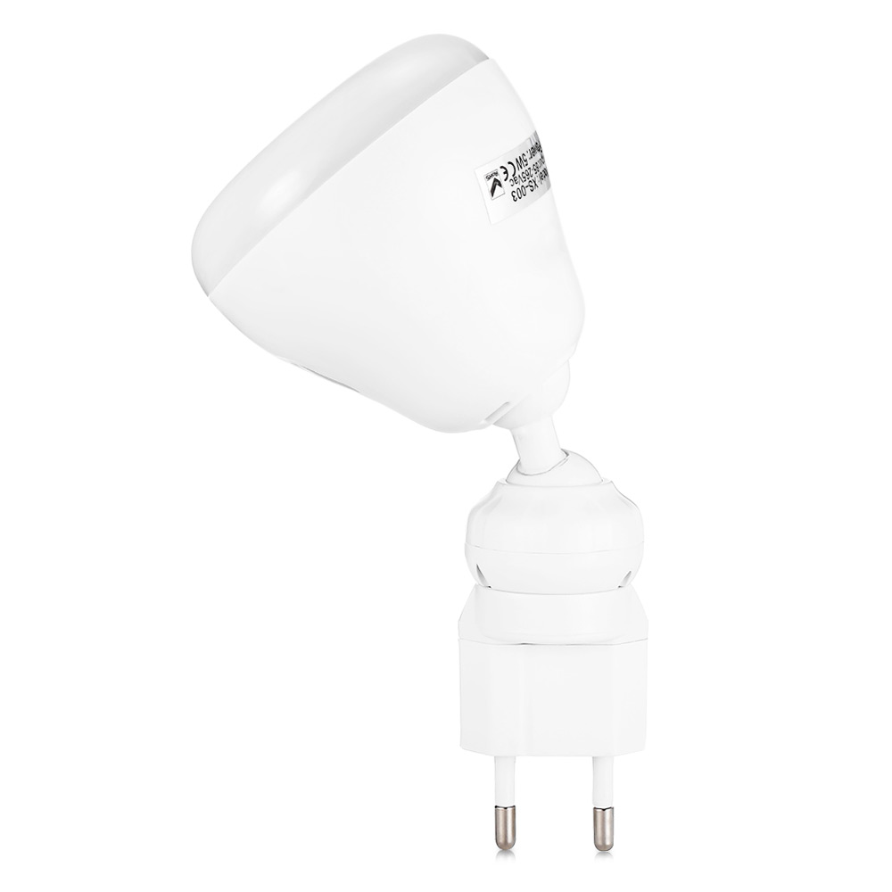 Driveway Night Lights: LED Motion Sensor Lamp Night Light Body Induction For