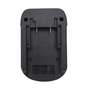 Image 3 - Adaptador de conversión de batería Bps20Po 20V a 18V para Black Decker/Stanley/Porter Cable para portero Cable herramientas de potencia de voltaje 18