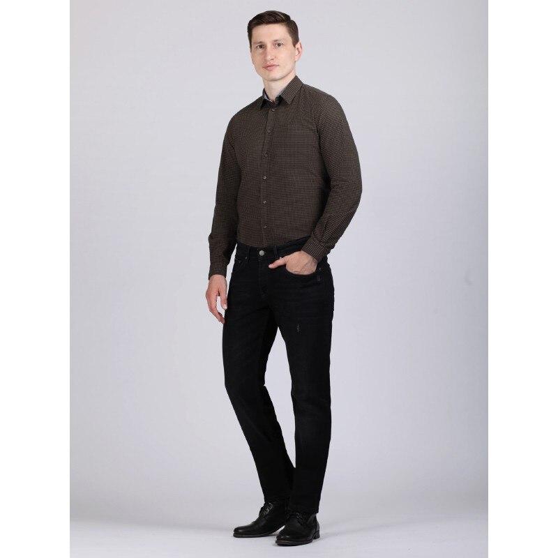 Tom Farr shirts for men clothes T M1001.47 skirt for women tom farr t w1574 29