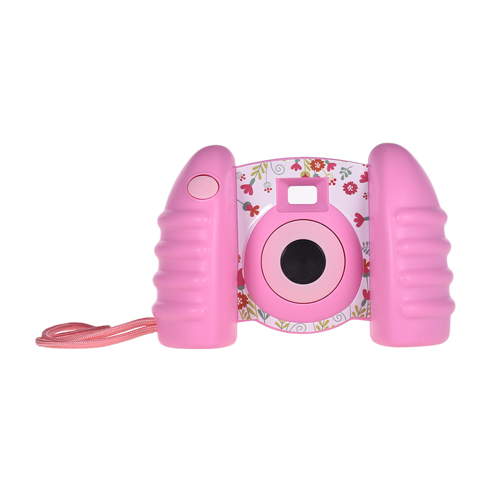 """Hearty Kids Digital Camera 1.44"""" Tft Screen 2mp Photo Hd Video Sport Camera Camcorder Dv For Boy Girl Kids Birthday Holiday Toy Gift At Any Cost"""