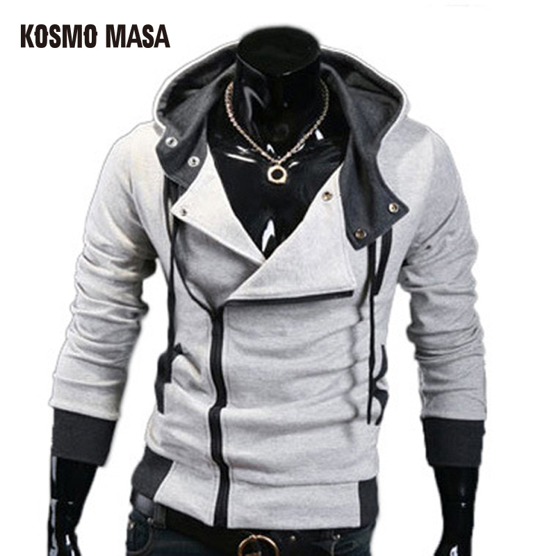 f07343802 top 10 largest white hoodie zip down list and get free shipping ...