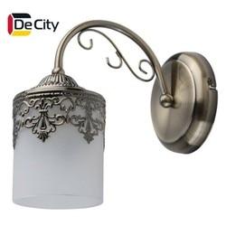 Настенные лампы Decity
